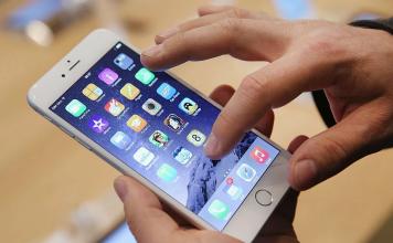 iPhone 7 Plus: How to Reset iPhone 7 Plus