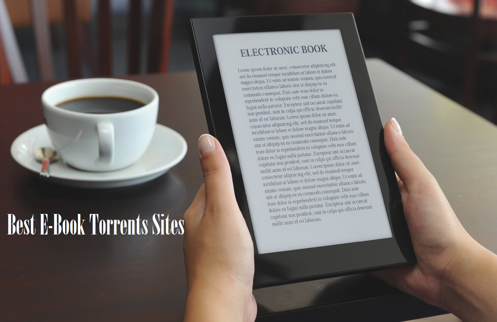 the best 17 e book torrents sites 2018 for book torrenting mobile