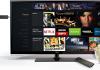 How to watch free movies on Chromecast