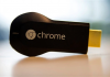 How to Factory Data Reset (FDR) your Chromecast