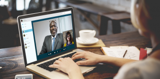 Download The Google Duo for PC – Windows XP/7/8/10 and Mac OS X