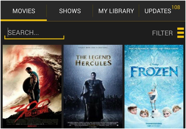 How to watch free movies on Chromecast
