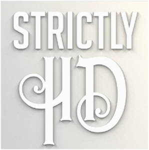 ) Strictly HD