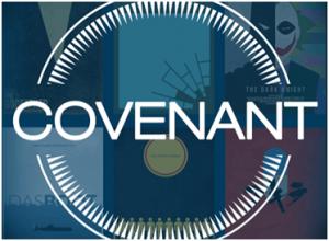 Covenant