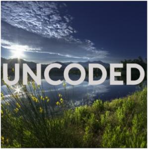 Uncoded kodi