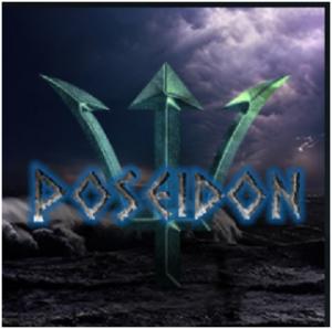 Poseidon Kodi:
