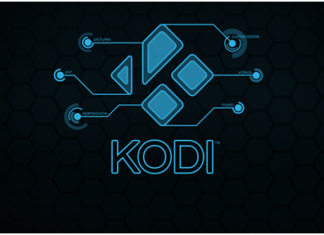 Koid Add-ons Top List of 2018