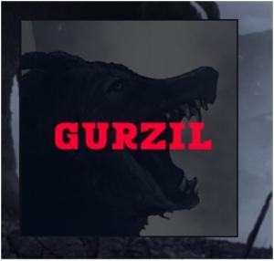 Gurzil Kodi