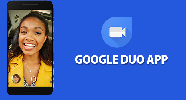 Download Google Duo for Windows PC and Mac OS X