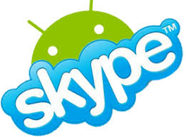 Delete Skype Chat History on Android