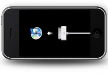 How to Reset iPod Touch