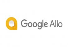 Google Messenger for PC