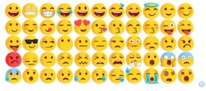 How to Get Emoji on Desktop
