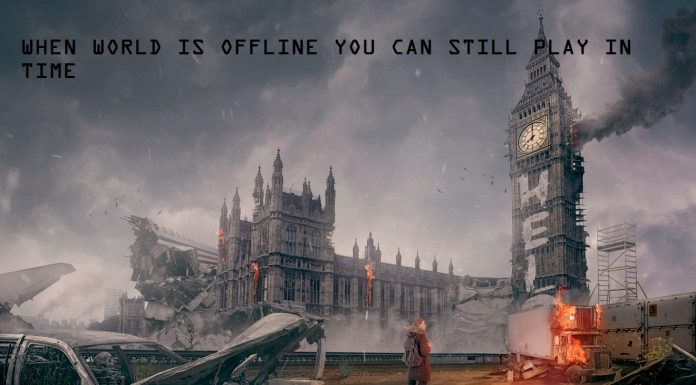 Fun Games without Wi-Fi (13 THE BEST OFFLINE)