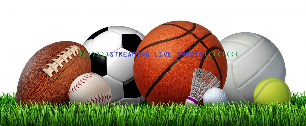 15 Best Wiziwig Alternative Free Sports Streaming Sites