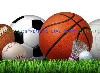 15 Best Wiziwig Alternative Free Sports Streaming Sites