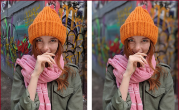 Here's How to Get Pixel 2 portrait mode on any Android device [APK]