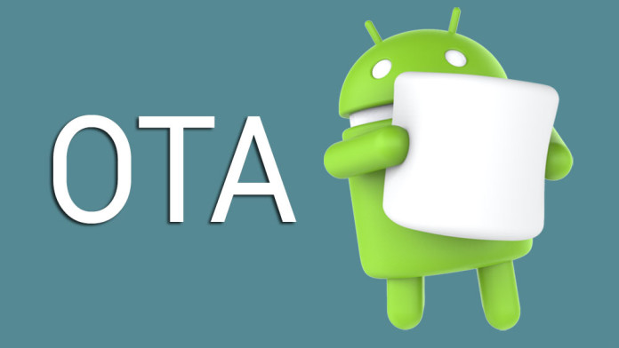 How to Download and Install OTA Updates manually using Recovery and ADB sideload