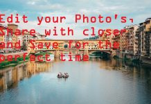 Best Picasa alternative apps