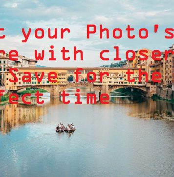 Best Picasa alternative apps