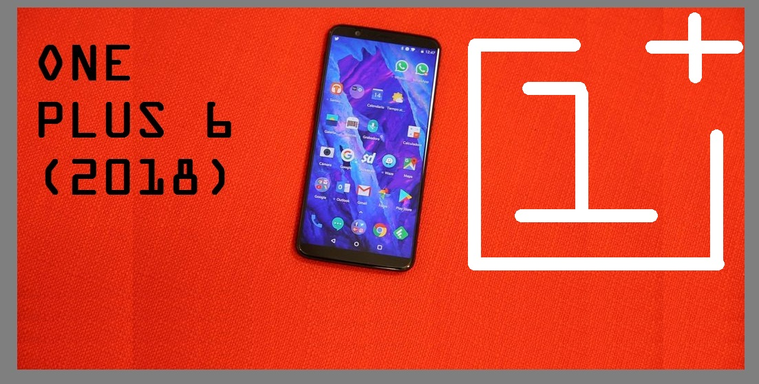One Plus 6: Rumors in Features & Specification