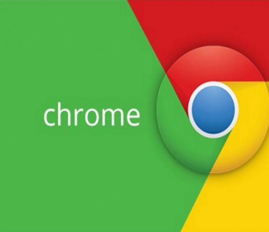 Manage Bookmarks in Google Chrome