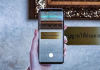 How To Use Bixby To Translate Languages on Galaxy S9/S9 Plus