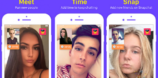 Apps Like Monkeylive