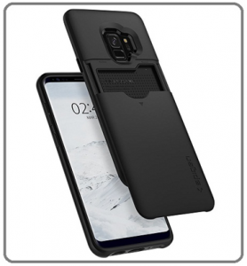 Best Samsung Galaxy S9 Cases