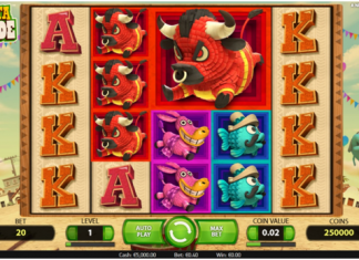 The Ever-Evolving Casino Milieu: From PC to Mobile to Apps