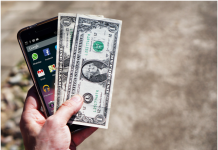 Mobile Money: The Rise of MoneymakerApps