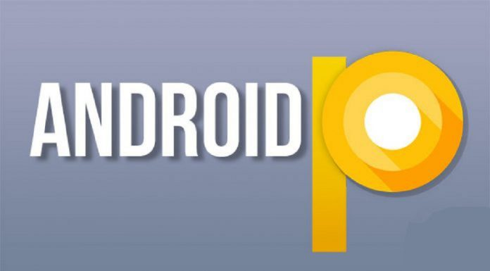 How to Install Android P On Pixel Devices