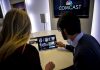 How to Change Your Comcast Email Password
