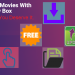 10 Showbox Alternatives