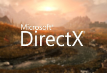 DirectX 12 For Windows 10- Download Latest Version