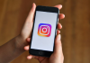 Guide to Unblocking Instagram Using VPN