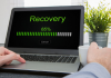 EaseUS Data Recovery Wizard Free 12.0 Review 2018