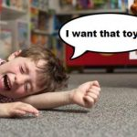 Truth or Dare Questions For Kids: TIME FOR FUN