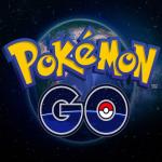 Pokémon Go Joystick
