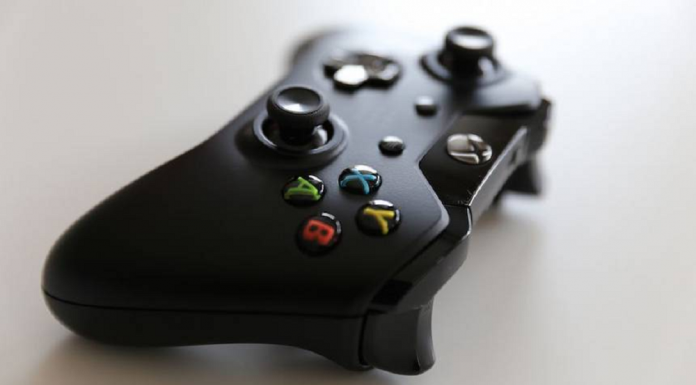 how to turn off narrator on xbox one