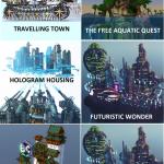 75 Free Minecraft Accounts 2018