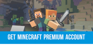 75 Free Minecraft Accounts 2018