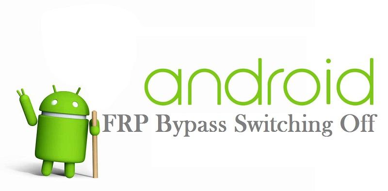 frp bypass apk 2019