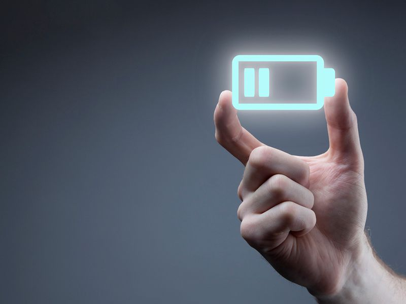 What Are the Innovations in the Cell Battery Industry?