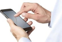 Must-reads for your mobile tech start-up
