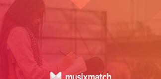 Download Musixmatch music & lyrics Premium 7.1.0 Apk For Free