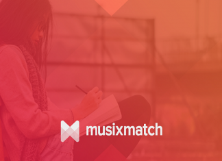 Download Musixmatch music & lyrics Premium 7.1.0 Apk For Free