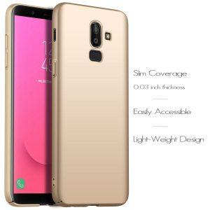 Best Samsung Galaxy J8 Cases