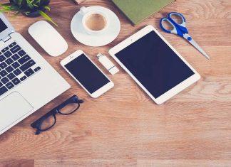 Smartphone vs Tablet