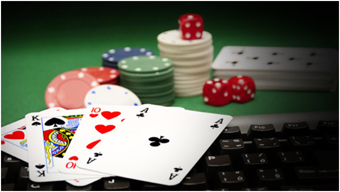 How Apps and Technology Have Changed the Culture of Poker